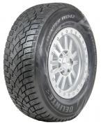 Модель шин Winter WD42 - купить зимние ошипованные шины