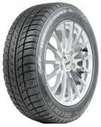 Модель шин Winter WD52 - купить зимние ошипованные шины