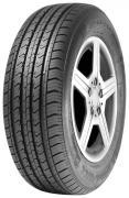 Модель шин Grabber GT - купить летние шины