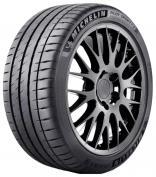 Модель шин I Fit IZ LW51 - купить зимние шины