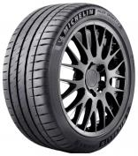 Модель шин I Fit Van LY31 - купить зимние шины