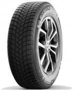 Модель шин SF-888 - купить летние шины