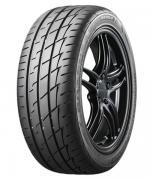 Модель шин Mont-Pro AT782 - купить летние шины