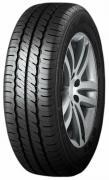 Модель шин X-Fit Van LV01 - купить летние шины