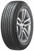 Модель шин G Fit AS LH41 - купить летние шины