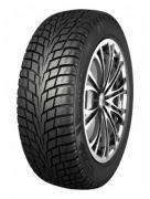 Модель шин Бел-261 Artmotion - купить летние шины