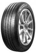 Модель шин Бел-280 Artmotion - купить летние шины