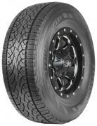 Модель шин CLV1 - купить летние шины