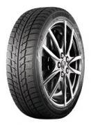Модель шин Ice Star IS33 - купить зимние шины