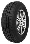 Модель шин LS288 - купить летние шины