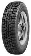 Модель шин Forward Professional 131 - купить летние шины