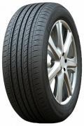 Модель шин H202 ComfortMax A/S - купить летние шины