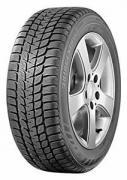 Модель шин Advantage Suv - купить летние шины