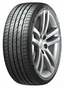 Модель шин S Fit AS LH01 - купить летние шины