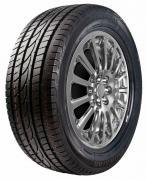 Модель шин Impulser B2 - купить летние шины