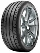 Модель шин Vanpro B3 - купить летние шины