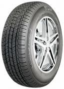 Модель шин Snowpro B2 - купить зимние шины