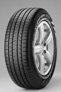 Модель шин Snowpro B4 - купить зимние шины