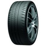 Модель шин Ultrac Satin - купить летние шины
