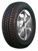 Модель шин Stud - купить зимние ошипованные шины