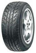 Модель шин Sports Navigator II - купить летние шины