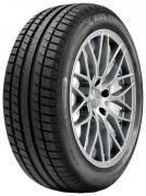 Модель шин Cursitor - купить летние шины