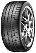 Модель шин Ultrac Vorti - купить летние шины