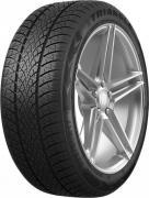 Модель шин Winter WD2 - купить зимние шины