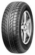 Модель шин Voracio S806 - купить летние шины