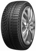 Модель шин Forward Professional 139 - купить летние шины