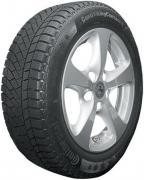 Модель шин Forward Professional 218 - купить летние шины
