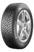 Модель шин Forward Professional 301 - купить летние шины