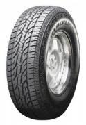 Модель шин Forward Professional 520 - купить летние шины
