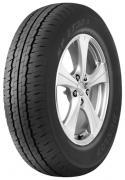 Модель шин Forward Professional И-502 - купить летние шины