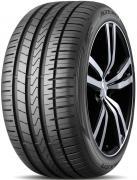 Модель шин Forward Professional 156 - купить летние шины
