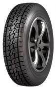 Модель шин Forward Dinamic 232 - купить летние шины