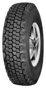 Модель шин Grabber HTS60 - купить летние шины