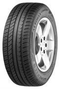 Модель шин Altimax Comfort - купить летние шины
