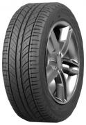 Модель шин Van RX5 - купить летние шины