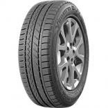 Модель шин Winter RX826 - купить зимние шины