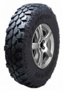Модель шин GREEN-Max-Winter-Grip SUV - купить зимние шины