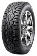 Модель шин Winter RX818 - купить зимние шины