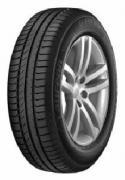 Модель шин G Fit EQ LK41+ - купить летние шины