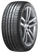 Модель шин S Fit EQ LK01+ - купить летние шины