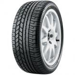 Модель шин Forward Professional 462 - купить летние шины