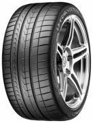Модель шин Ultrac Vorti R - купить летние шины