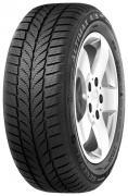 Модель шин Altimax A/S 365 - купить летние шины