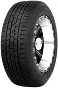 Модель шин Grabber HTS - купить летние шины