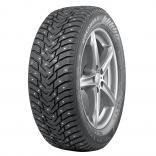 Модель шин Nordman 8 - купить зимние ошипованные шины