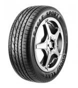 Модель шин Baja ATZ P3 - купить летние шины